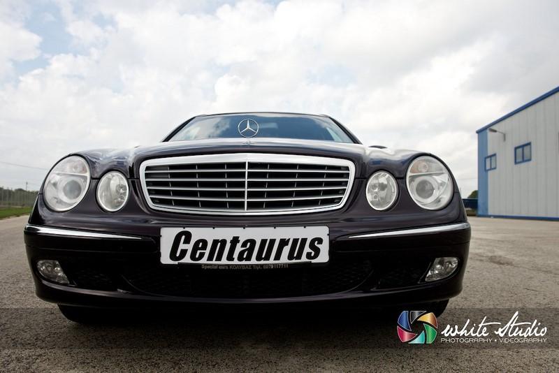 Centaurus_1