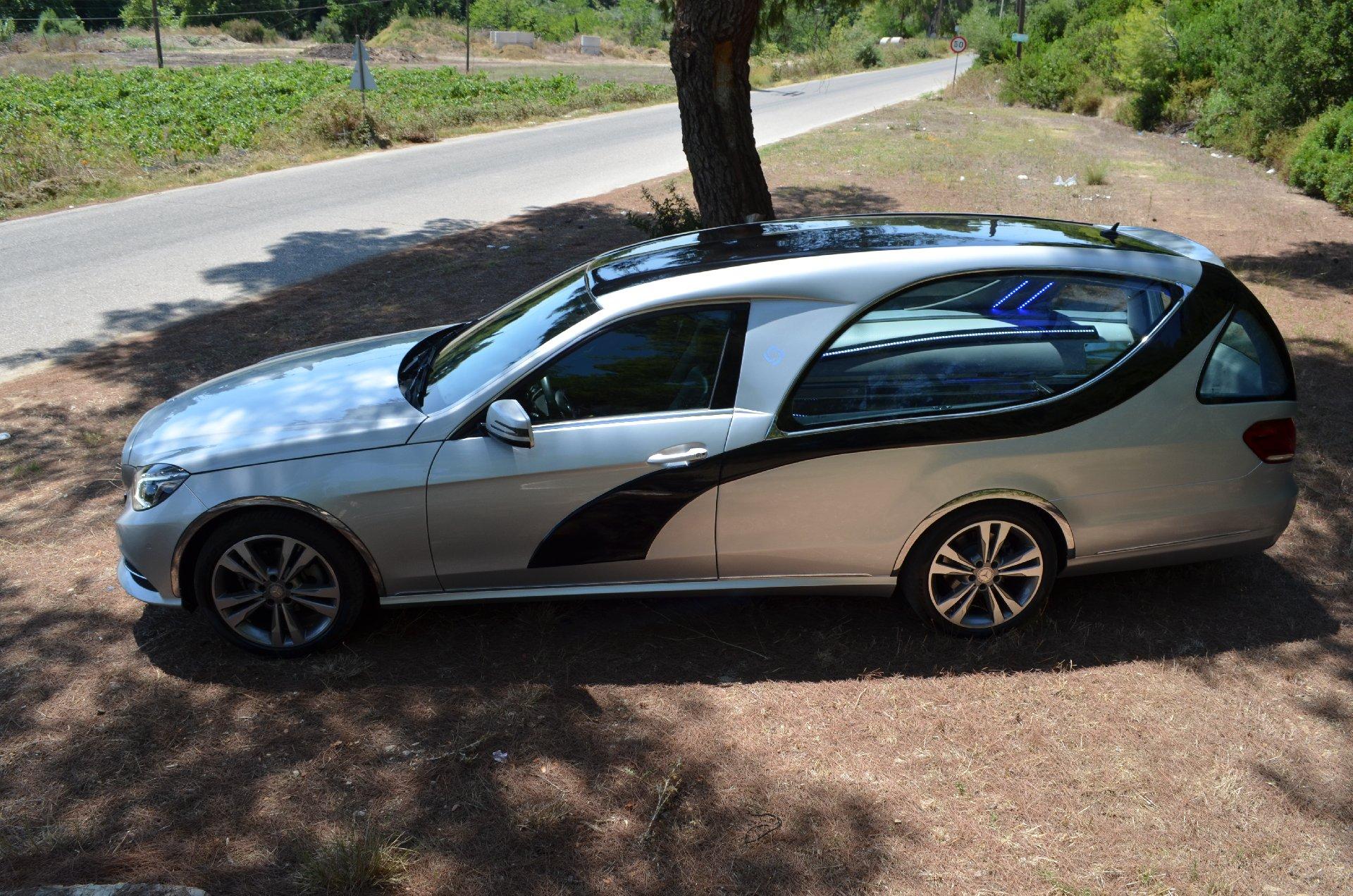 Optimus Facelift N05