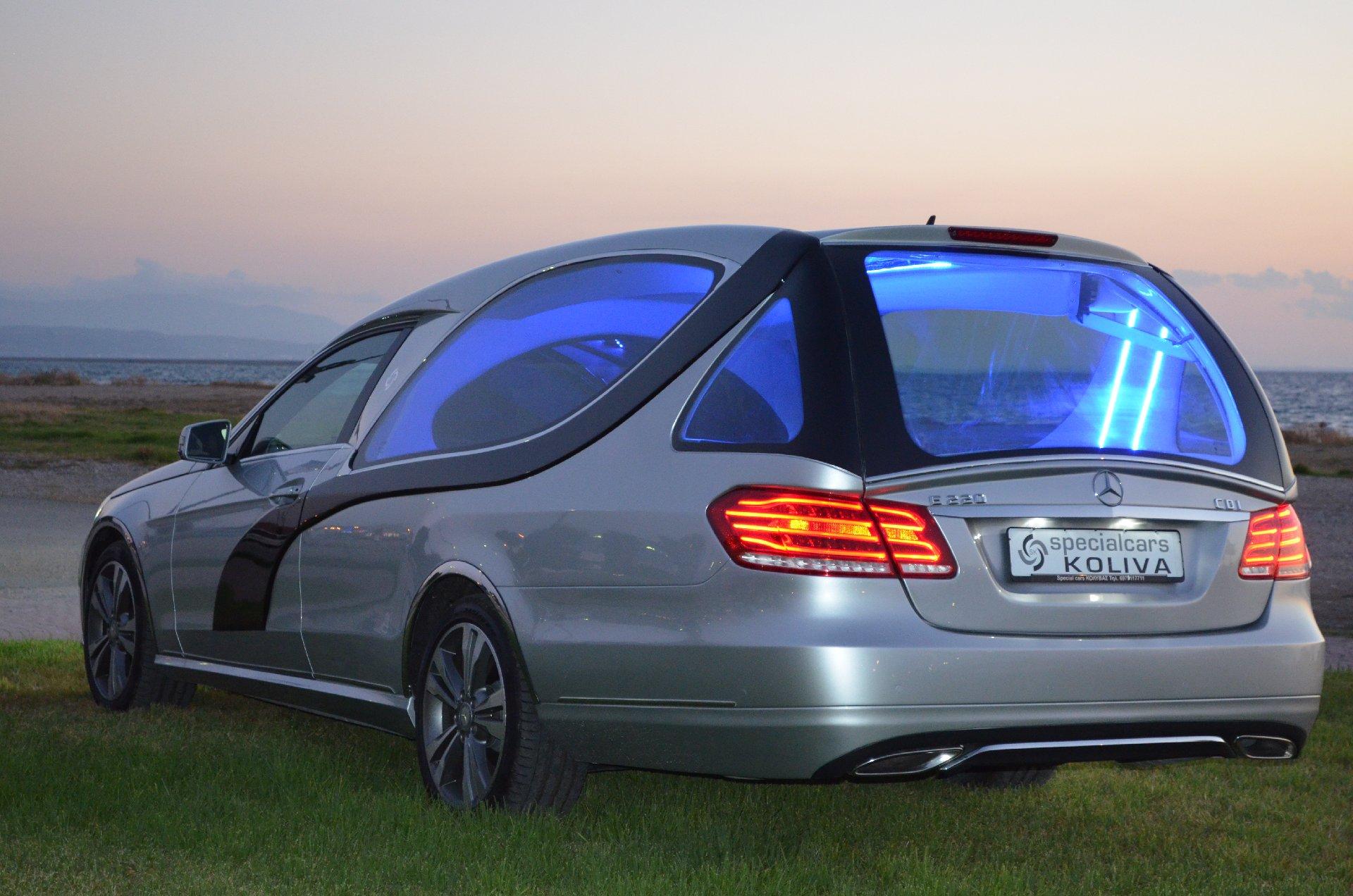 Optimus Facelift N08