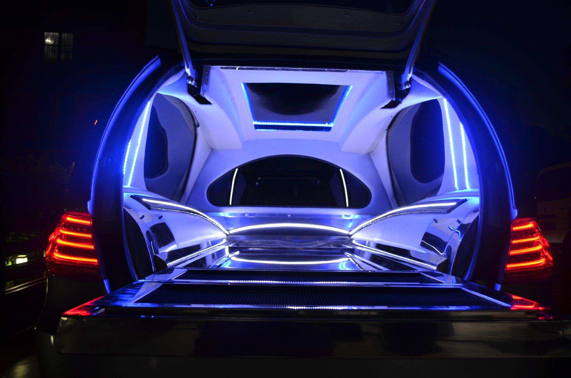 Optimus Facelift N11