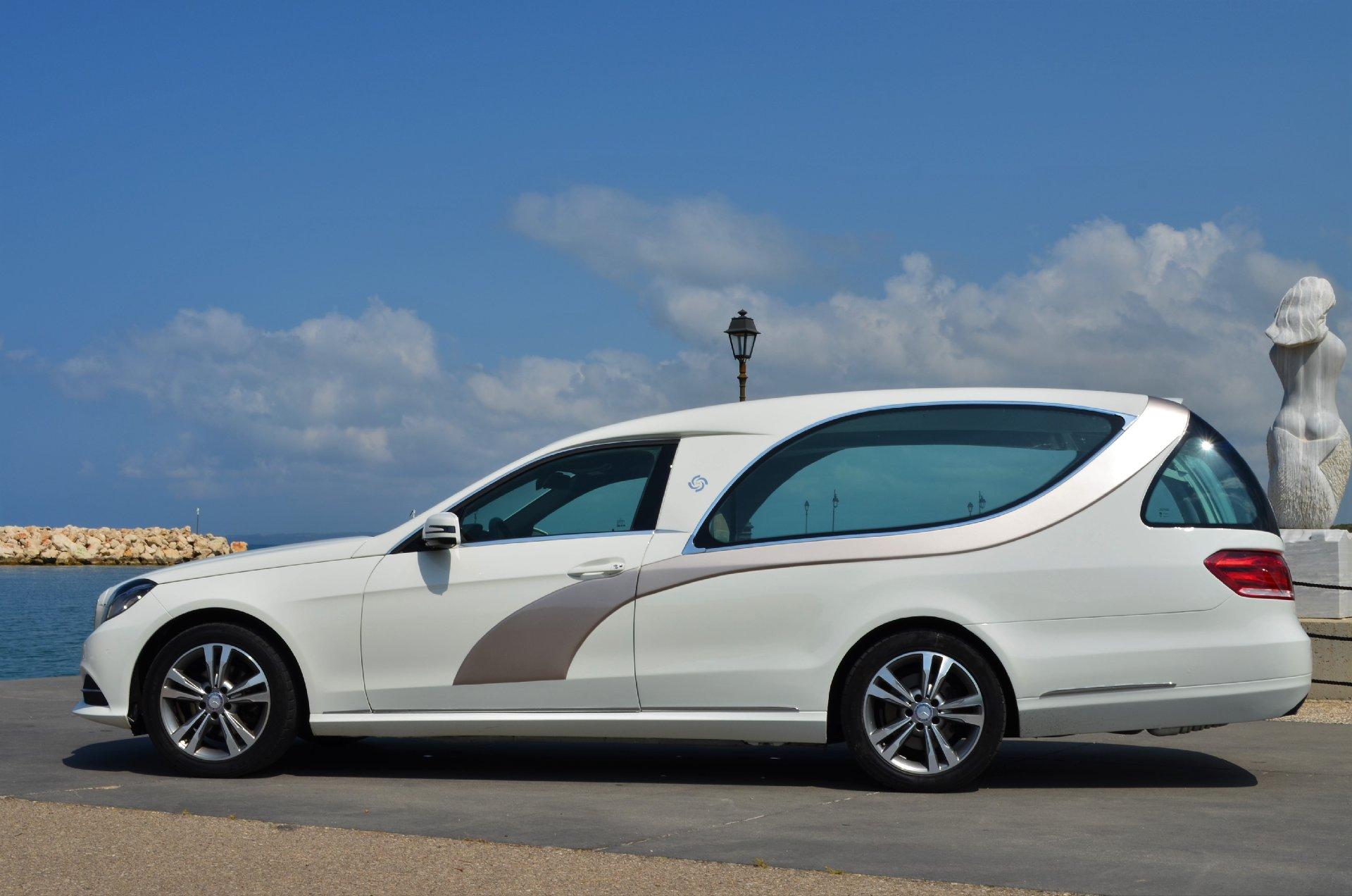 Optimus Facelift N16
